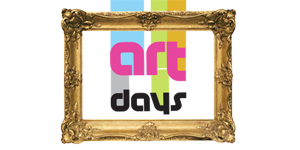 ART DAYS MIAMI 2014