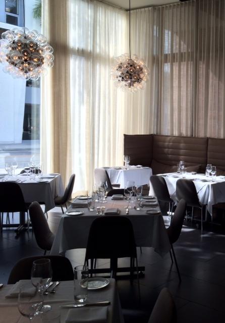 Mc Kitchen Miami Design District   Home Design   Mannahatta.us