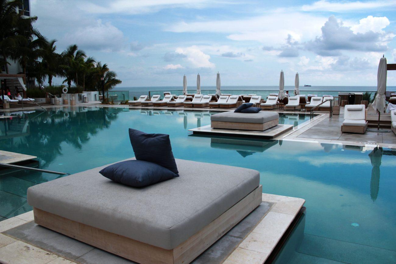 hotel 1 miami beach