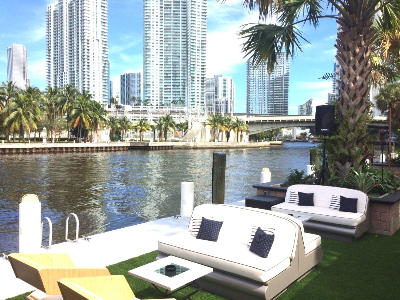 river yacht club miami
