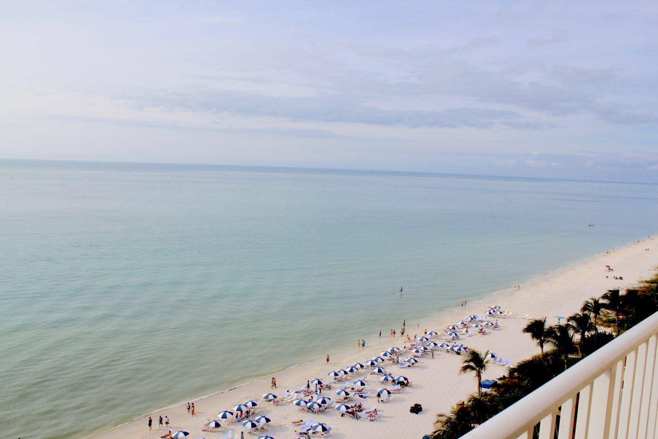 la playa hotel naples florida