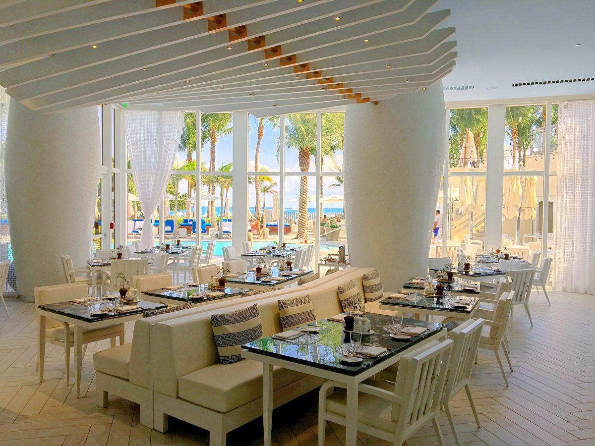 Los 5 Nuevos Restaurantes que no puedes dejar de conocer | Hora Miami
