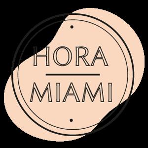 Hora Miami
