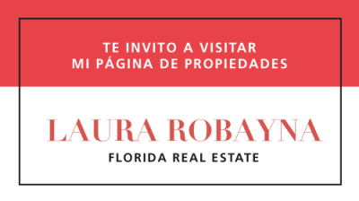 Laura Robayna